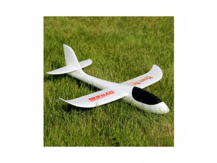 dynam hawk sky 500 mm epp