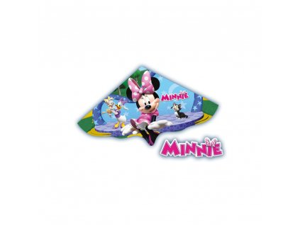 minnie 115x63 cm gunther