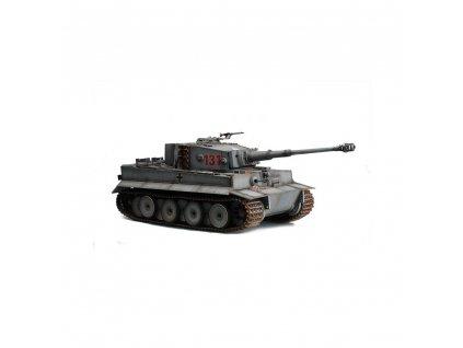 tank tiger i 1 sedy 2 4 ghz