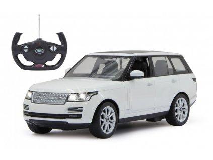 range rover 1 bila