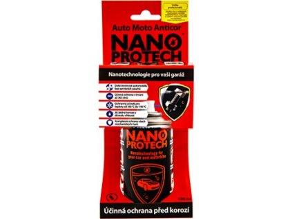 Nanoprotech Auto Moto Antikor 150ml