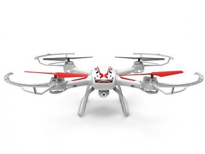 RC dron Syma X54HW FPV