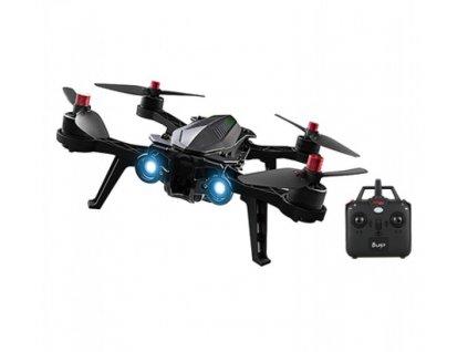 RC dron BUGS 6 BRUSHLESS