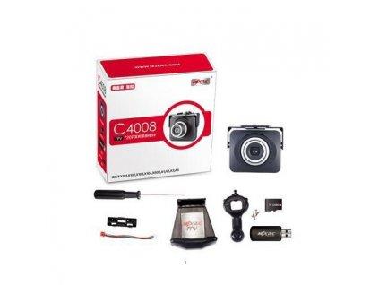 S-Idee FPV Kamera C4008