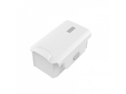 Original Xiaomi X8 SE 4500mah FIMI X8 SE Battery for Drone FIMI X8 SE RC Drone.jpg 350x350