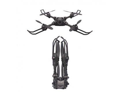 Kvadrikotéra i Drone i5HW s WIFI FPV