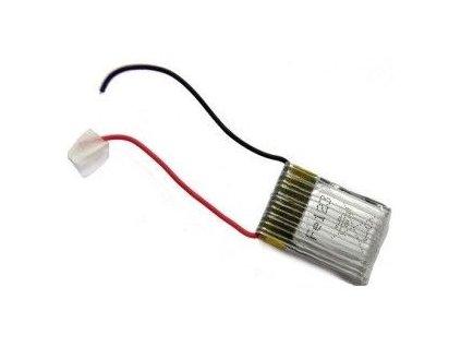 3.7V 150mAh Li-Po – S107G-14 battery