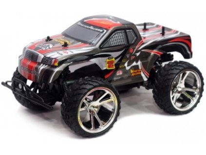 RC auto NQD Big king 1:10