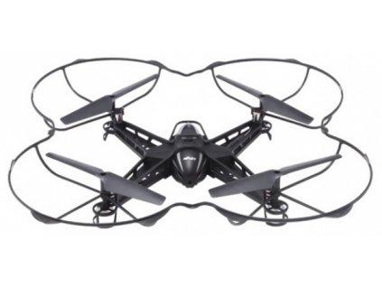 MJX X301H RTF - RC dron s barometrom a FPV kamerou