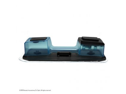 watertank para conga rockstar 500 ultimate (2)