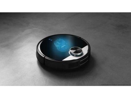 Robotický vysávač Conga 3390