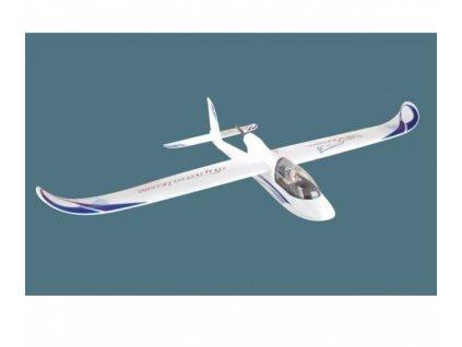 Rc lietadlo Sky Surfer 1500, KIT - bez elektroniky