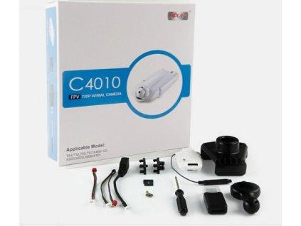 FPV kamera C4010