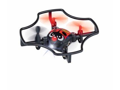 DRON LIENKA Angry Bug X4 2.4 GHz 4CH RTF