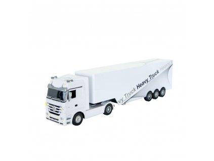 kamion mercedes benz actros 1 opq (1)