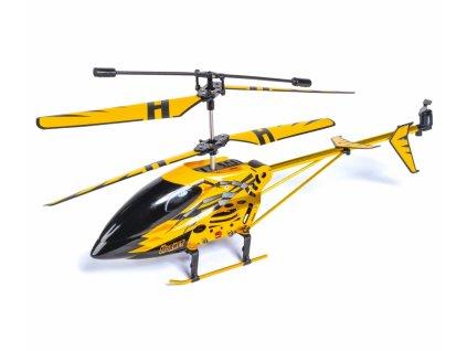 RC vrtuľník Easy Tyrann 350 Hornet