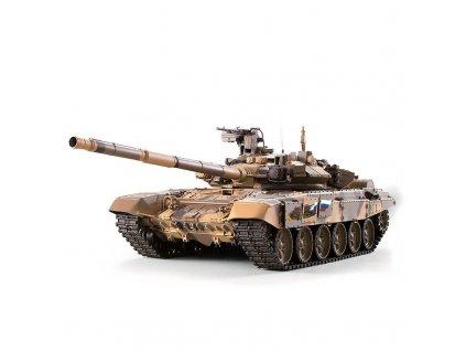 RC Tank T-90 BB 2,4Ghz 1:16 RTR
