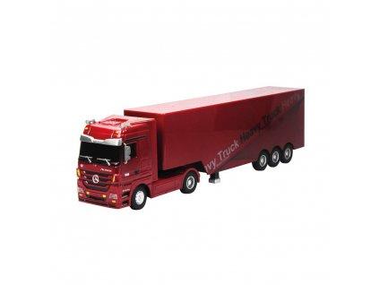 kamion mercedes benz actros 1 dsi (1)
