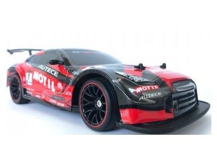 RC auto NQD 4WD Drift Turbo Furious