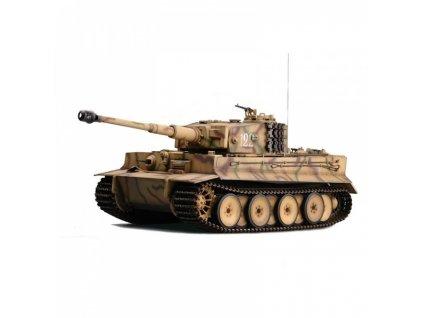1 16 rc tiger i tank ir 1