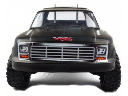 Rc auto VRX Coyote 4x4 1/10 EBD