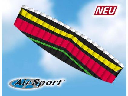 Šarkan Air Sport™ TORNADO 200, 200x54 cm