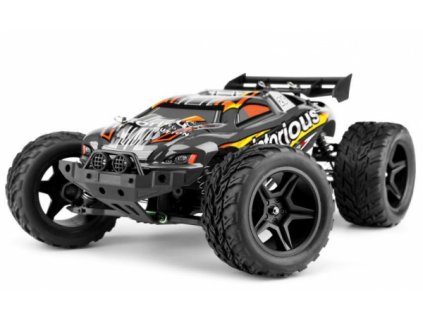 RC auto Victorious A333 1:12 2WD 2.4GHz