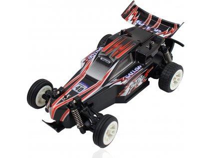 Rc auto GALLOP Mini Blast Buggy 2WD, 1:24, RTR