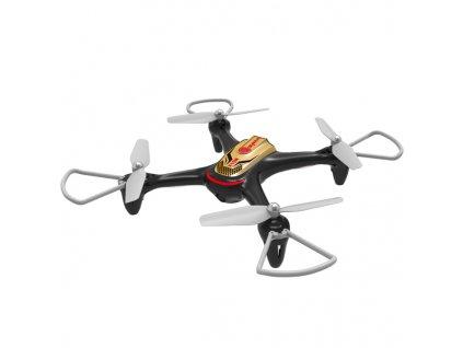 Syma X15W 2,4GHz - dron s WIFI kamerou - čierna