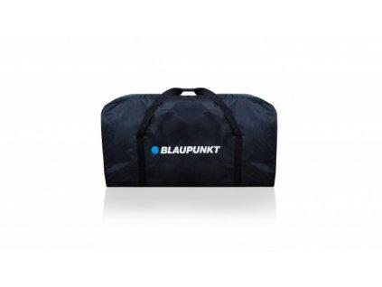 Prepravná taška ACE700 pre elektrokolobežky