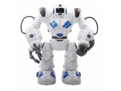 Rc robot Robohoter RTR
