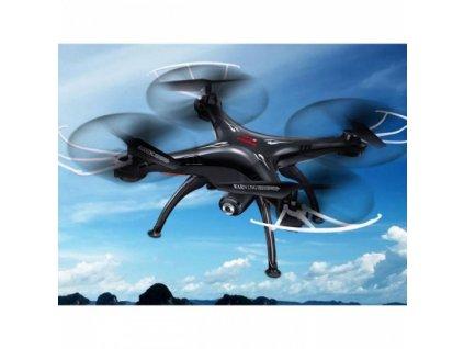 75466 man url quadricoptere syma x5sc 2 4g 4 canaux avec gyro