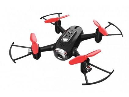 Rc dron Syma D350WH - čierny