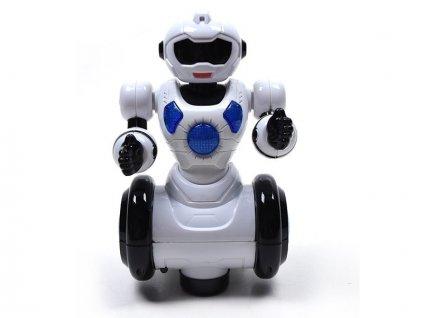 Dancing Robot CX-0627