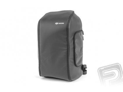 Batoh pre veľké Drony - Incase x DJI Limited Edition Phantom Pro Pack