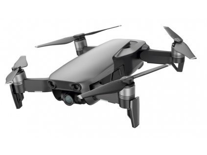 DJI Mavic Air (Onyx Black) - DJIM0254B