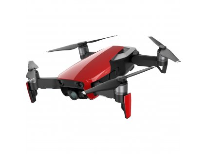 DJI Mavic Air Flame Red - DJIM0254R