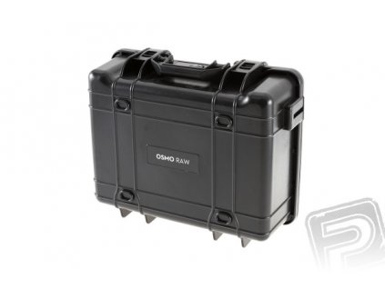 Prepravný kufor pre OSMO RAW