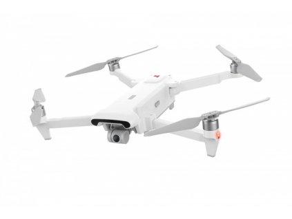 Dron Xiaomi Fimi X8 SE 2020 Combo(White)
