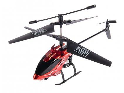 Rc vrtuľníka Carson Nano Tyrann 230 IR 2Ch 100% RTF