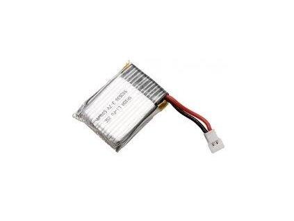 Batéria 500mAh 3.7v - vhodné pre CESSNA 182 F949