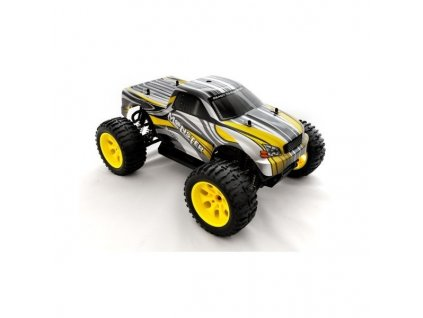 HSP RC auto BRONTOSAURUS 1/10, 2,4Ghz RTR