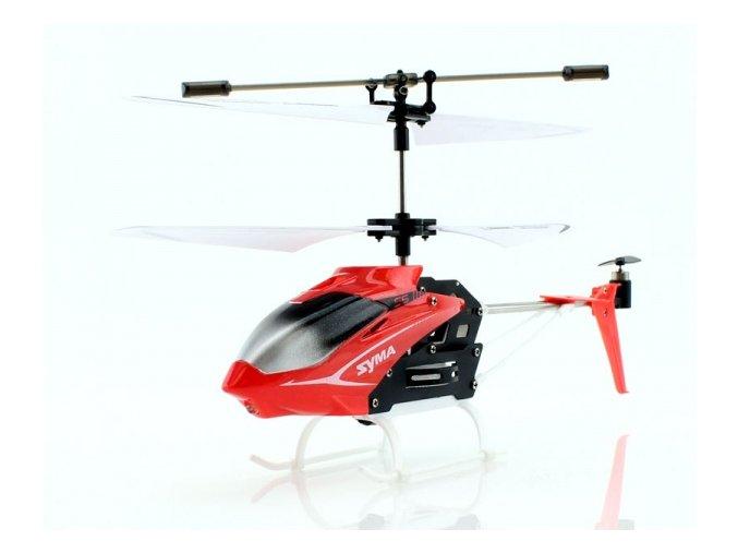 SYMA S5 - mini vrtulník na diaľkové ovládanie