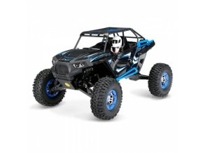 RC Buggy ACROSS STORM off road