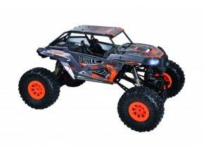 Crawler Sport CROSS 4WD
