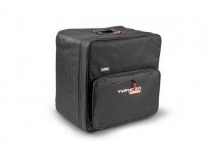 YUNEEC taška/batoh pre Q500,Q500+ i Q500 4K