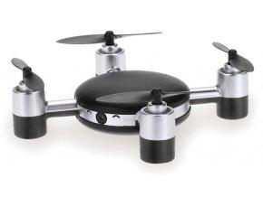 Mini dron MJX X916H