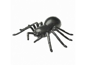 RC Pavúk na diaľkové ovládanie