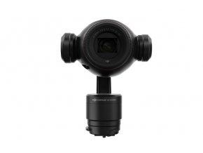 Dji Osmo + - Zenmuse x3 Zoom Gimbal a kamera