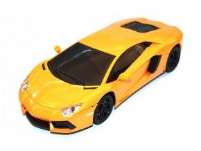 RC auto Lamborghini Aventador LP700-4